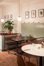 How To Design A Restaurant Kitchen Best 10 Cool Restaurant Design Ideas On Pinterest Restaurants