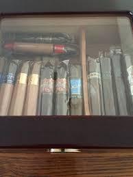 Royal Comfort Cigarillos 23 Best Cigars Don Pepin Images On Pinterest Best Cigar