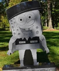 headstone maker karl duffner headstone sacred ground cemetery