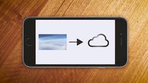 Curtain Meaning In Urdu by Cloud Definition Of Cloud In English By Oxford Dictionaries