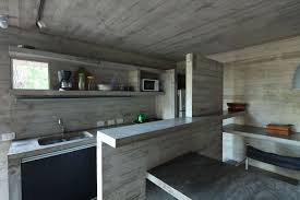 Concrete Floor Plans Architect House Plans Simple D Bedroom And View Image On