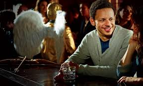 Seeking Bro Shelter Eric Andre Chats About Seeking Oprah Sweaters And