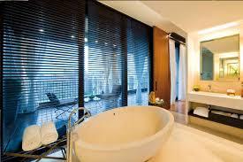romantic bathrooms in hotels brightpulse us