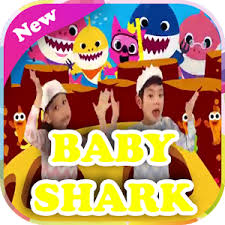 baby shark song free download baby shark song apk free download