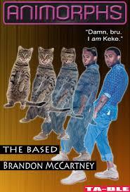 Lil B Memes - damn bru i am keke lil b the based god http www everypipe