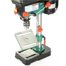 grizzly g7942 five speed baby drill press drill press reviews