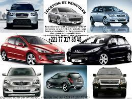 Voiture Pas Cher Auto Neuve Senegal Location Voiture Automobile Dorgoo Sn Les Petites