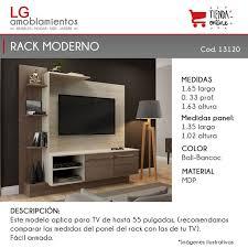 distance tv canapé attrayant distance tele canape ideas 39 best shelves images on