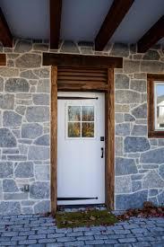 Costco Garage Doors Prices by Garage Doors Lancaster Pa In Garage Door Opener For Costco Garage