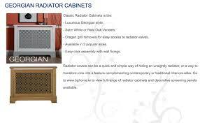 Radiator Cabinets Dublin Radiator Covers Ireland Radcovers Dublin Rad Covers In Dublin