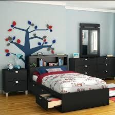 kids storage bedroom sets storage headboard bedroom sets biggreen club