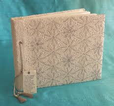 handmade photo albums handmade photo album buy in san pa tong