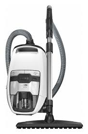 Miele Vacuum by Miele Blizzard Cx1 Bagless Vacuum Cleaner Coming To Usa In 2017