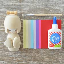 cool arts and crafts gifts for who outgrown the crayons