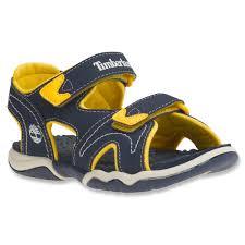 timberland boys u0027 shoes sandals sale at big discount timberland