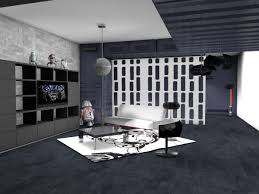 Star Home Decorations by Unique Star Wars Home Decor Lgilab Com Modern Style House