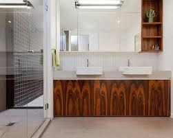 small bathroom ideas australia bathroom design ideas renovations photos