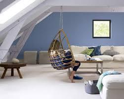 chambre parme et beige salon couleur bleu parme et beige une déco naturelle salon bleu