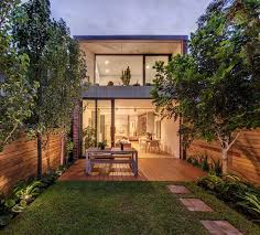 Contemporary Victorian Homes 25 Best Semi Detached Ideas On Pinterest Detached House