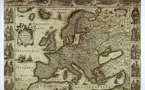 Old Europe Map by Map Of Europe Mac Wallpaper Download Free Mac Wallpapers Download
