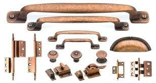 copper kitchen cabinet hardware copper cabinet handles copper cabinet hardware copper kitchen