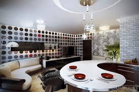 interior decorating styles interior decorating styles unique decor interior design styles