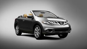 silver nissan rogue 2014 nissan murano reviews specs u0026 prices top speed