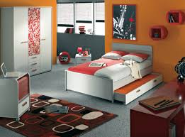 Tech Bedroom Bedroom Decor Ideas Part 32