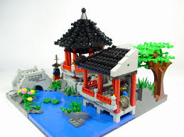 248 best lego images on pinterest lego building lego ideas and