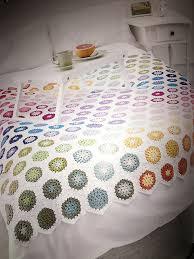 boho crochet ravelry boho crochet 30 gloriously colourful projects patterns