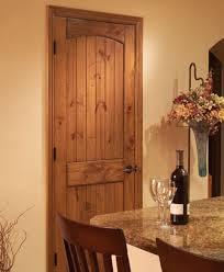 Exterior Pine Doors Wood Interior Doors Doors Exterior Entry Doors