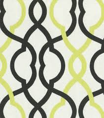 Waverly Home Decor by Walmart Outdoor Rugs Creative Rugs Decoration