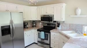 kitchen cabinet refinishing toronto kitchen unusual kitchen refacing nh perfect kitchen refacing