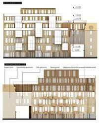 apartment building diederendirrix architecture pinterest