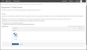 Resume Matching Software Text Matching Software