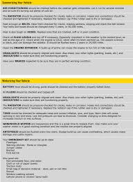 Brake And Light Inspection Price Auto Service Tips Dobbs Tire U0026 Auto Centers