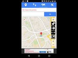 Best App To Store Business Cards Latitude Longitude Location Android Apps On Google Play