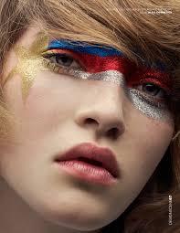 Beauty Garde Kim Brown Dr Lipp