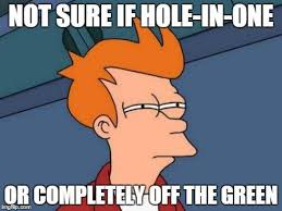 Golf Meme - the funniest golf memes you ll ever see golf blog