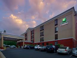 Arlington Va Zip Code Map by Find Arlington Hotels Top 57 Hotels In Arlington Va By Ihg