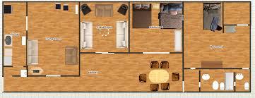 Homestyler Floor Plan 100 My Floor Plan Hand Drawn Plans Floor Plan House On With