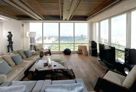 1 bedroom apartments nyc for sale apartments nyc image apartments nyc craigslist elrobleshow info