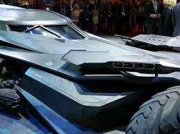 batman vs superman batmobile pictures offer hi res look at