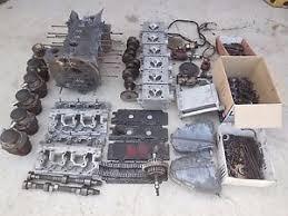 porsche 911 engine parts porsche 911 e 2 0 1969 engine 6290189 901 09 and parts fl