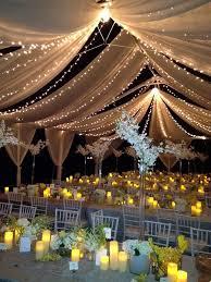 wedding rentals sacramento celebrations party rentals and tents event rentals roseville