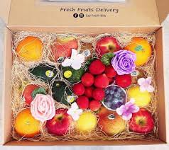 100 fruit delivery gifts gift baskets fruits baskets u0026