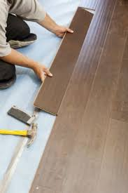 tongue and groove flooring 101 bob vila