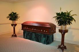 funeral homes carlisle funeral home tarboro nc funeral home and cremation