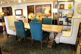 custom dining room tables custom dining tables handmade from traditional trestle tables