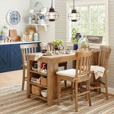 rustic dining table dining tables for 12 dining sets for 8 or breakfast furniture simple dining room a wooden breakfast table rustic dining room table